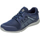 Columbia Ats Trail LF92 - Chaussures Homme - bleu